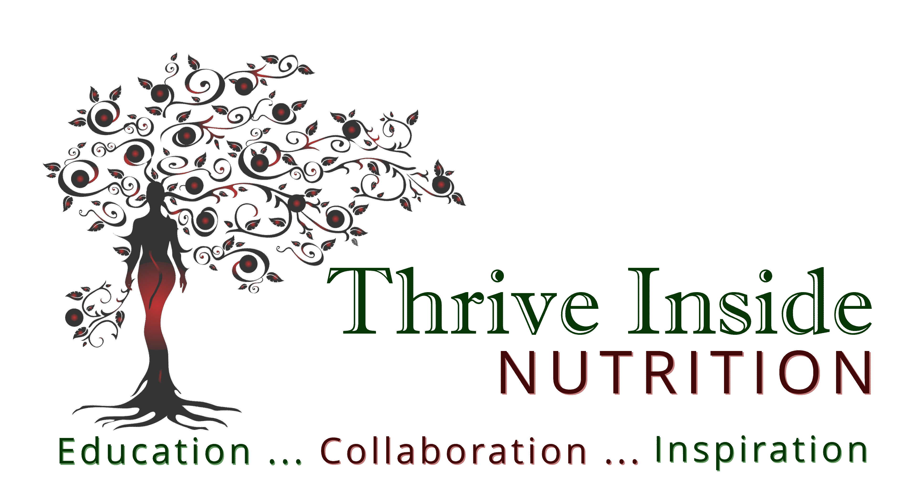 Thrive Inside Nutrition