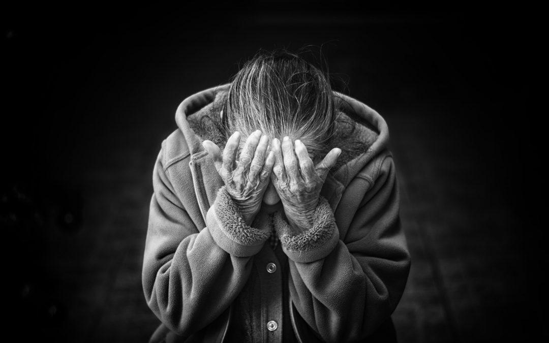 Age Discrimination and Preventative Care